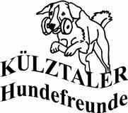 kuelztaler-hundefreunde